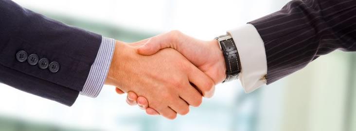 Acuerdo entre Flovit.co y Extremadura Networks