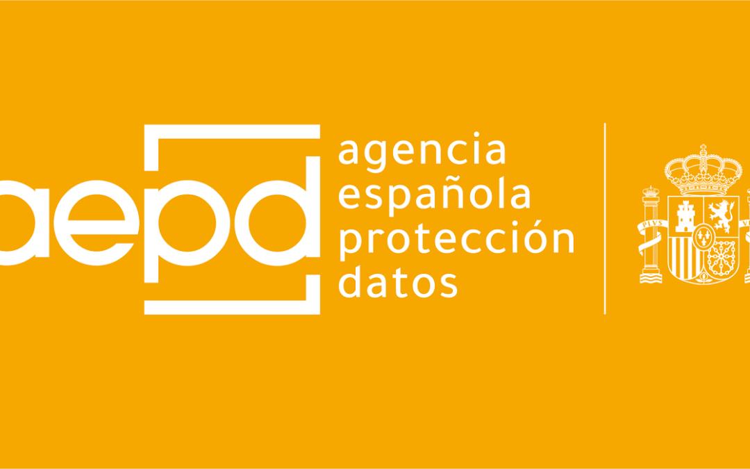 ¿Como proteger los datos personales ante situaciones de movilidad y teletrabajo?